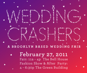 wedding-crashers-brooklyn-fair