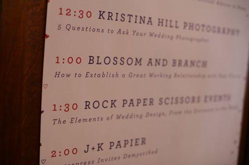 wedding-crashers-brooklyn
