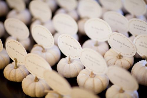 mini-pumpkin-escort-card-holders