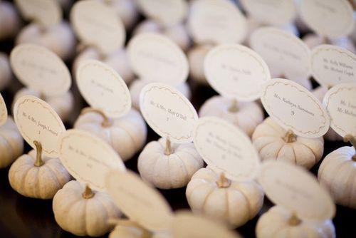 mini-pumpkin-escort-card-holders