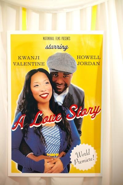 wedding-poster-love-story