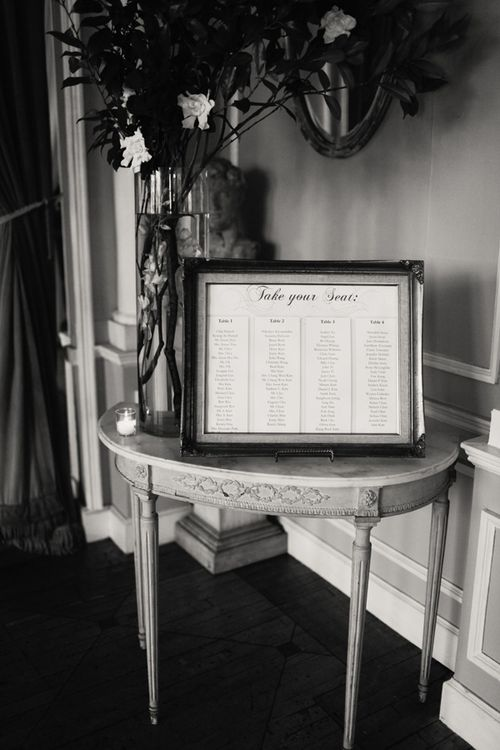 escort-card-alternative-table-seating-list