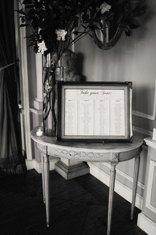 escort-card-alternative-table-seating-list