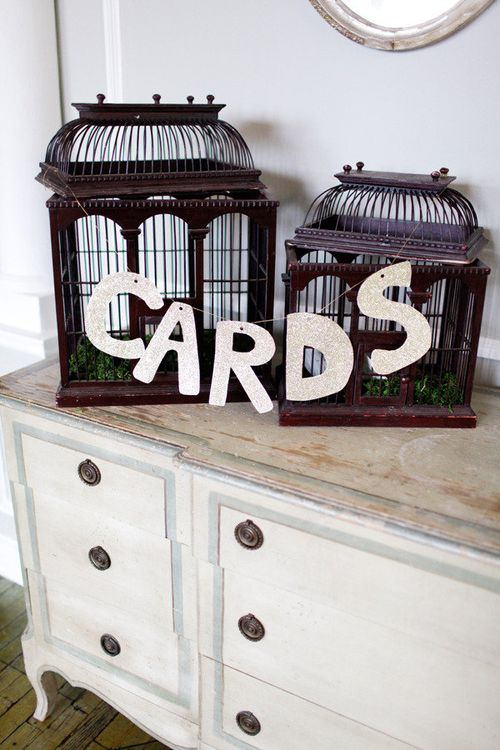 wedding-birdcage-decor-card-table