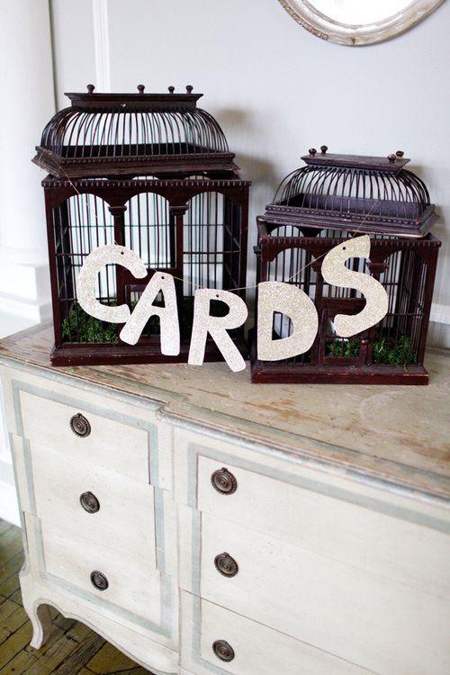 wedding-birdcage-decor-card-table