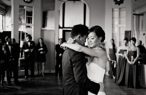 metropolitan-building-wedding
