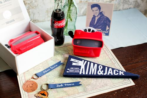 varsity flag-souvenir-view master-memories-photo-inspiration-wedding
