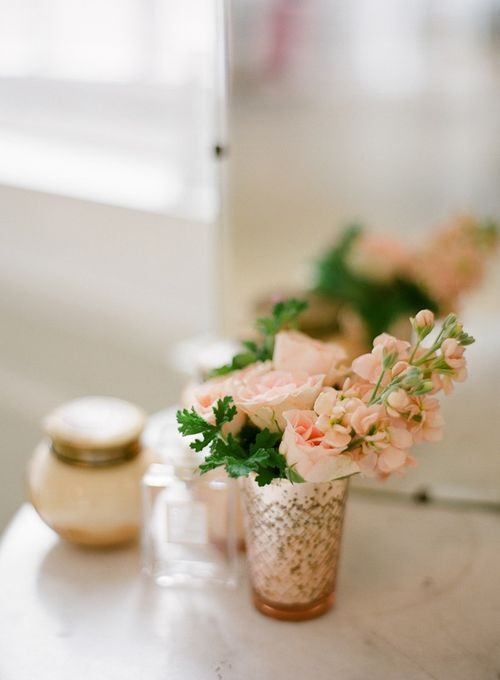 vintage-romatic-pink-flower-decor-ideas