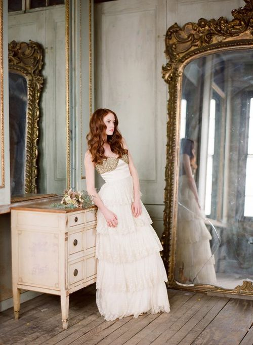 anthropologie-gown-bridal-inspiration