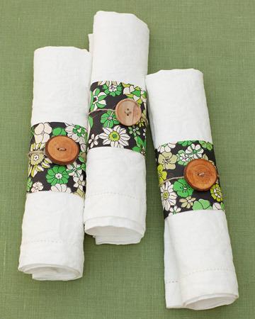 diy_wallpaper_napkin rings