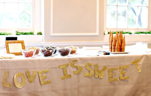 love-is-sweet-candy-table-decor-icecream-glitter-letters