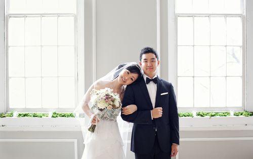 metropolitan-building-new-york-wedding