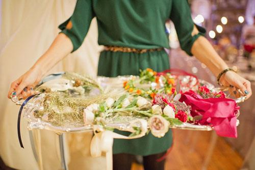 fairytale-flower-wreath