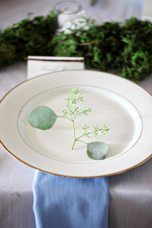 moss-plate-setting-decor
