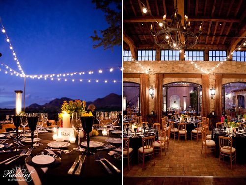 outdoor-reception-rock-and-roll-black