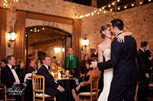 couple-dancing-outdoor-reception