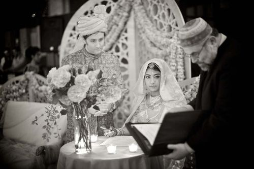 bengali-wedding-ceremony-backdrop