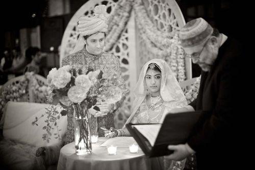 bengali-wedding-ceremony-backdrop