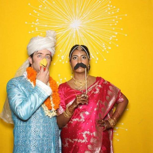 photobooth-props-bengali-wedding