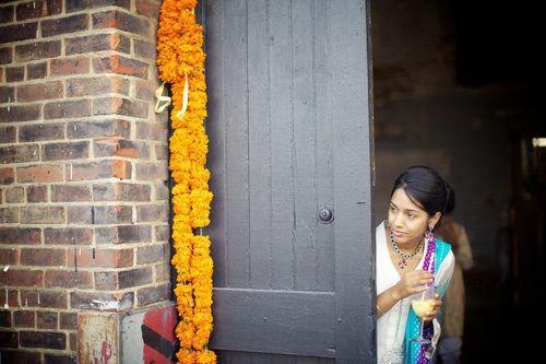marigold-strands-bengali-wedding