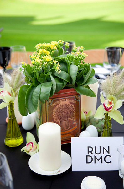 musicians-inspired-table-numbers