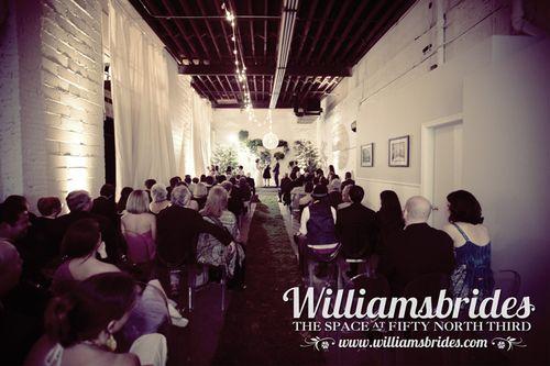 brooklyn-warehouse-weddingwed w