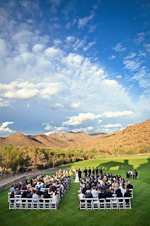 scottsdale-arizona-golfcourse-wedding