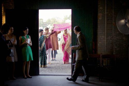 bengali-american-wedding