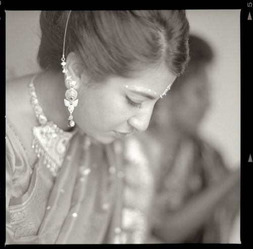 bengali-wedding-bride