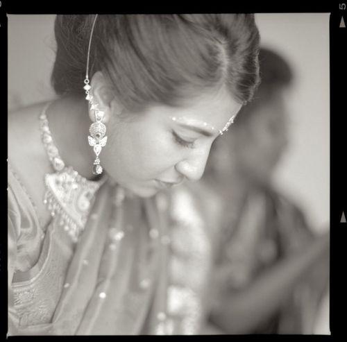 bengali-wedding-bride