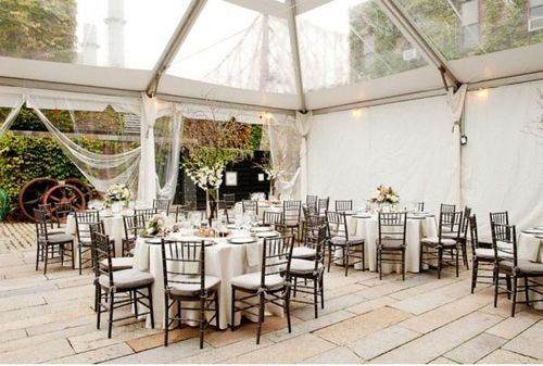 tent-wedding-chivari