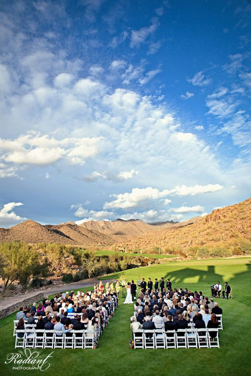Silverleaf-club-scottsdale-wedding