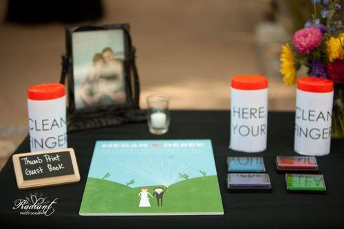 thumb-print-guest-book-wedding