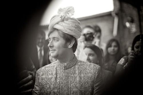 bengali-wedding-groom