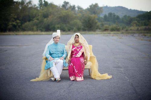 bengali-wedding-bride-groom