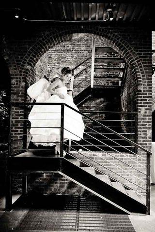 bride-full-dress-foundry