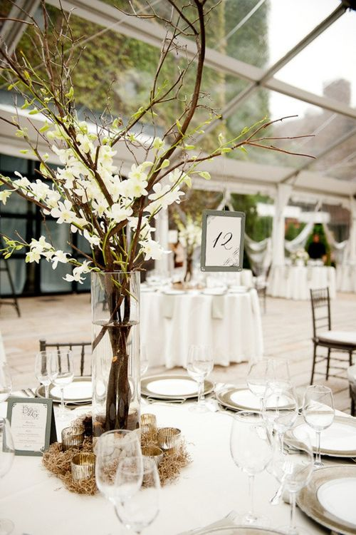 tall-centerpiece-orchids-branches
