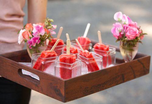 Passed-popsicles-wedding