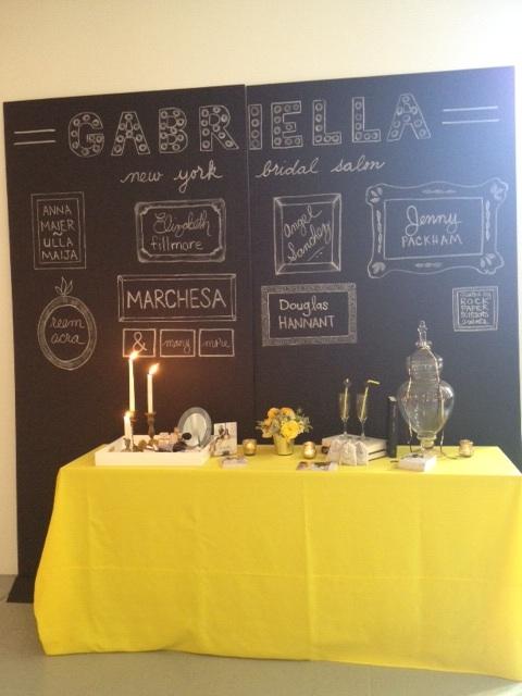 Gabriella-New-York-Bridal-Salon-Wedding-Designer-RPS-Events-Styling