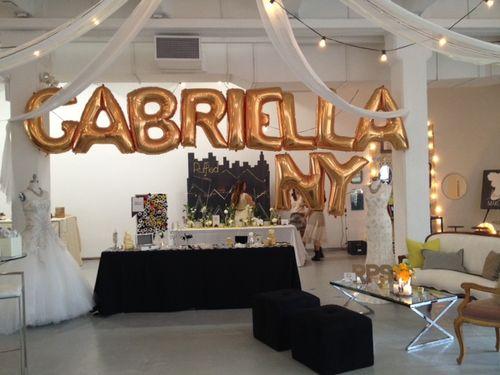 Gabriella-New-York-Bridal-Salon-RPS-Events-Styling-Wedding-Dresses