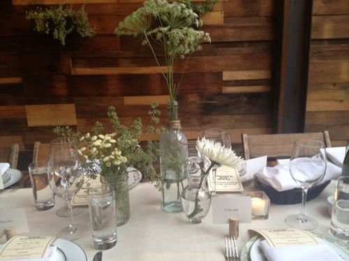 Rustic-Centerpieces-RSPEvents-Brooklyn-Winery-Weddings-Cork-Escort-Cards