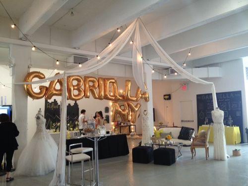 Gabriella-New-York-Bridal-Salon-The-Cream-Event