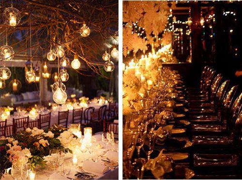 Delicate-wedding-ambiance-Warm-Light-Winter-Wedding-Hanging-Orb-Candles-Winter-Wedding-Decor-Soft-Wedding