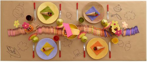 thanksgiving-kid's-centerpiece-fun-tables-for-children-thanksgiving